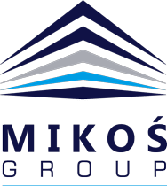 Mikoś Group