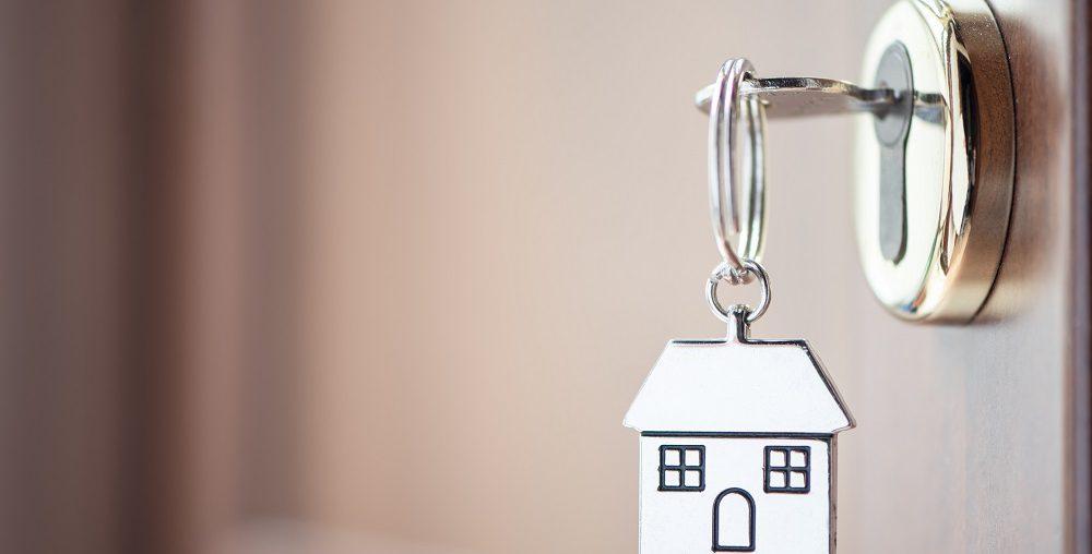 """Co to znaczy, że mieszkanie zostało wykończone """"pod klucz""""?"""