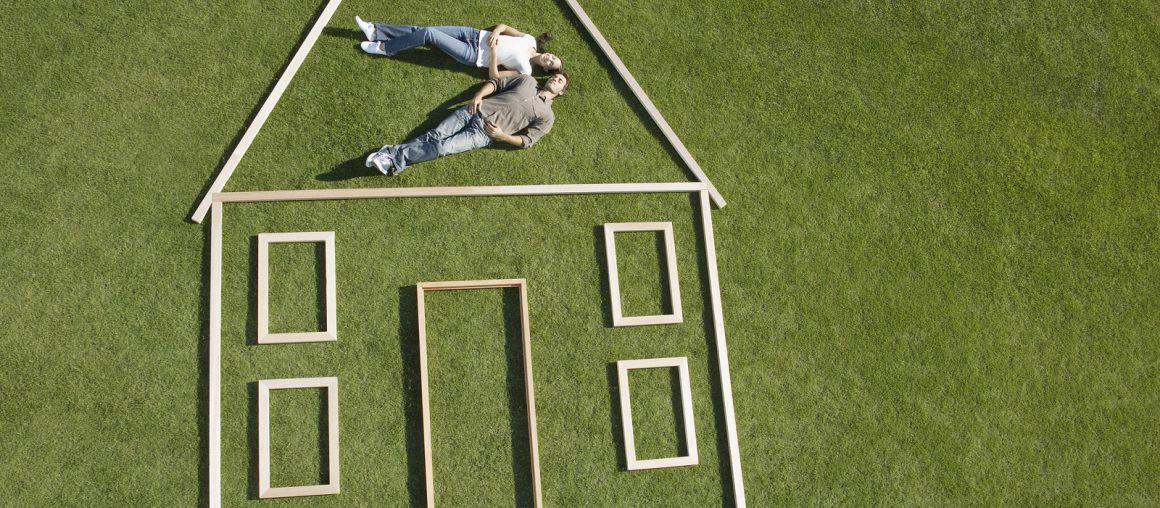 Budownictwo zrównoważone. Co to takiego?