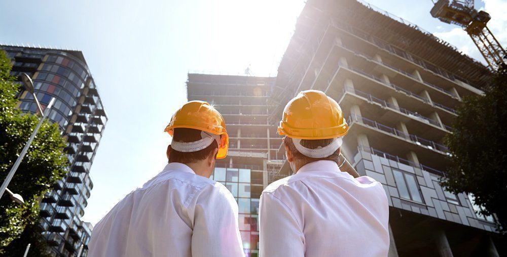 10 cech nowoczesnych osiedli mieszkaniowych.