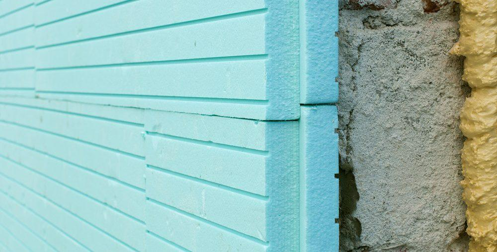 Jak budować ściany akustyczne?